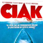 Ciak Collection a Dicembre in Blu Ray e dvd