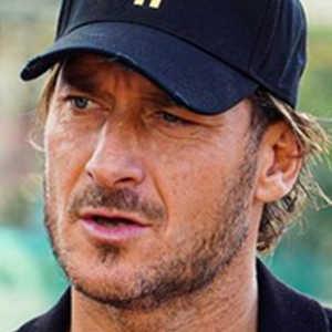 Mi chiamo Francesco Totti recensione