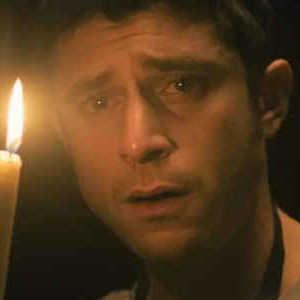 The Vigil Non ti lascierà andare a dicembre in blu ray e dvd