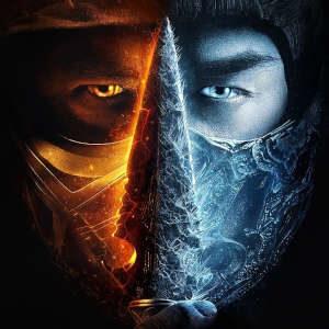 Mortal Kombat Trailer Italiano
