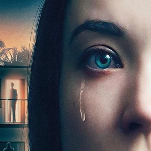 Recensione Blu Ray 1BR - Benvenuti nell'incubo