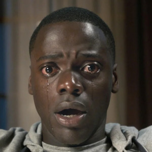 Recensione film Scappa - Get Out