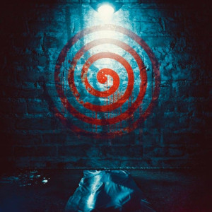 Trailer italiano per Spiral – L'eredità di Saw