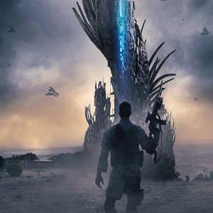 Recensione dvd Alien Outpost