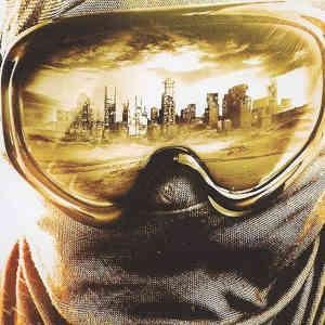 Recensione dvd Apocalypse
