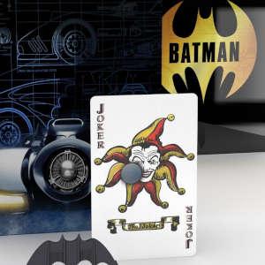 Batman Special Edition