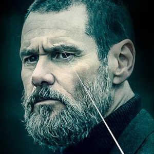 Dark Crimes, il thriller diretto da Alexandros Avranas con Jim Carrey, arriva su Amazon Prime Video in streaming a partire da oggi 8 marzo 2021