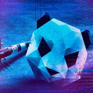 Recensione Blu Ray Funhouse