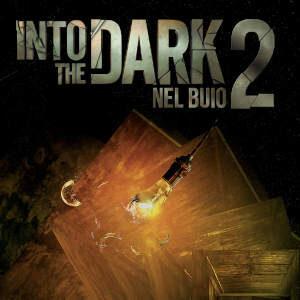"""La seconda stagione della serie tv """"Into the dark"""" su raiplay"""