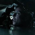 """Recensione film """"Breaking Surface – Trattieni il respiro"""", di Joachim Hedén"""