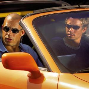 Fast & Furious 20° Anniversario Steelbook Edition