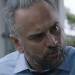 Recensione film Governance – Il prezzo del potere