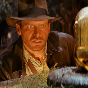 Indiana Jones 4-Movie Collection e Super 8 in 4K Ultra HD