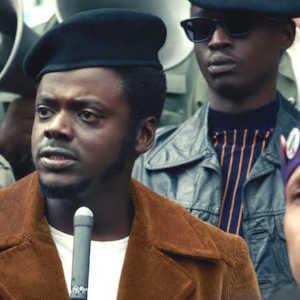 Recensione film Judas and the Black Messiah