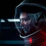 """Recensione film """"Sputnik"""", di Egor Abramenko"""