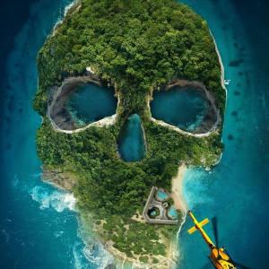Trailer film The resort