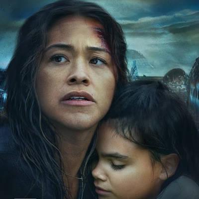 """Trailer italiano per """"Awake"""""""