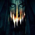 """Trailer ufficiale per """"Dark Spell"""", di Svyatoslav Podgayevskiy"""