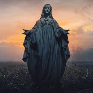 """Trailer italiano per l'horror """"Il sacro male"""" (Unholy)"""