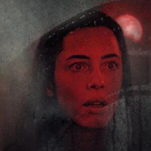 """Trailer italiano per """"The Night House – La Casa Oscura"""""""
