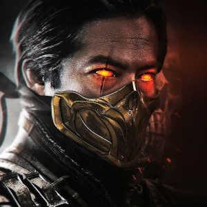 "Recensione film ""Mortal Kombat"", di Simon McQuoid"