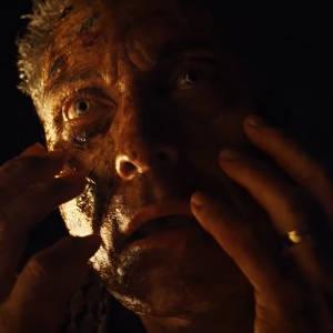 "Trailer italiano per ""Old"", di M. Night Shyamalan"
