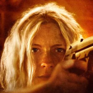 """Recensione dvd """"Ravage - La caccia è aperta"""", di Teddy Grennan"""