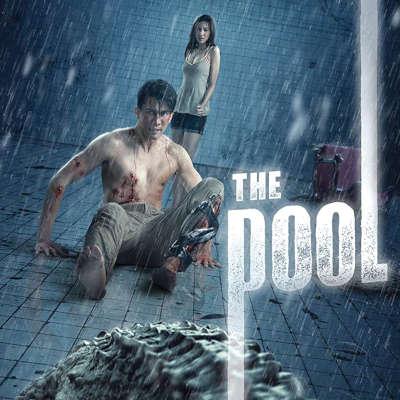 """Recensione DVD """"The Pool"""", di Ping Lumpraploeng"""