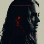 """Trailer italiano ufficiale per """"Run"""", di Aneesh Chaganty"""