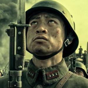 """Recensione film """"800 eroi"""", di Hu Guan"""