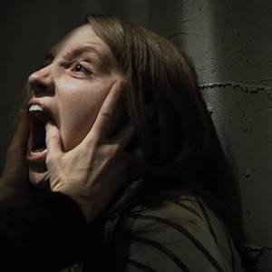 """Tre Clip tratte da """"Run"""", Horror diretto da Aneesh Chaganty"""