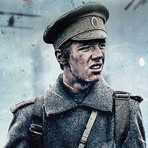 "Recensione DVD ""The rifleman"", di Dzintar Dreibergs."