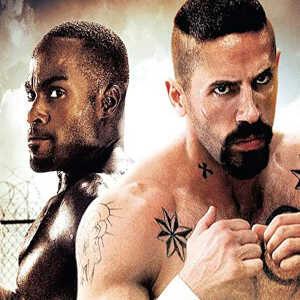 """Recensione DVD """"Undisputed 3: Redemption"""""""