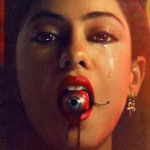 Brand New Cherry Flavor, teaser trailer per la serie Netflix