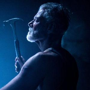 """""""L' uomo nel Buio: Man In The Dark"""" trailer ufficiale"""