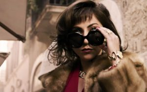 House of Gucci, trailer italiano del film di Ridley Scott