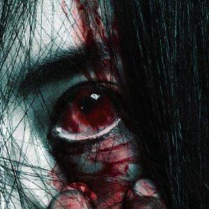 Howling Village, trailer dell'horror diretto da Takashi Shimizu