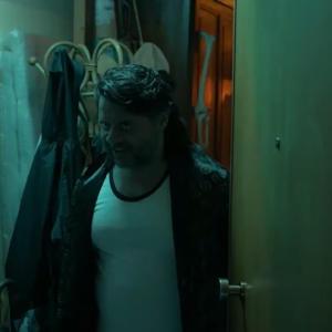 """""""Il Mostro della Cripta"""" trailer dell'horror di Daniele Misischia"""