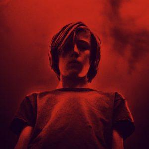 John And The Hole, trailer ufficiale del thriller psicologico