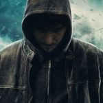 Mortal, recensione Blu-Ray del film diretto da André Ovredal