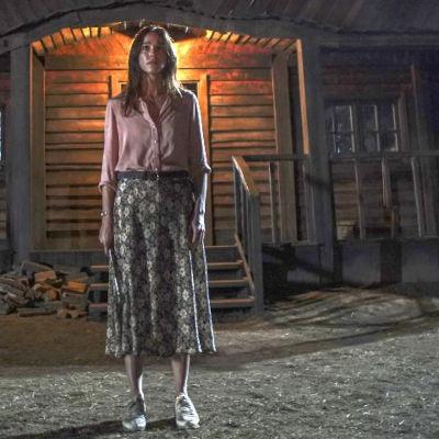 A Classic Horror Story, recensione dell'horror di De Feo e Strippoli