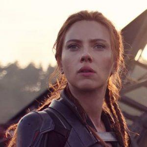 Black Widow, recensione del film diretto da Cate Shortland