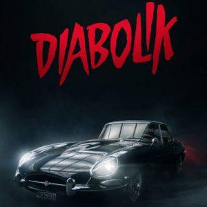 Diabolik, trailer ufficiale del film diretto dai Manetti bros.