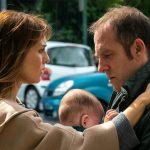 Figli, recensione del Blu-Ray distribuito da CG Entertainment