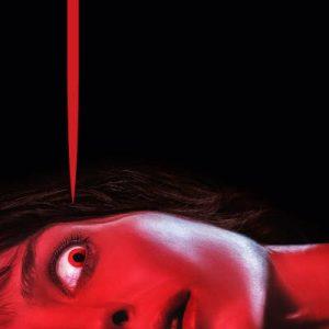 Malignant, trailer italiano dell'horror diretto da James Wan