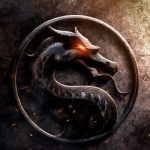 Mortal Kombat, recensione del DVD distribuito da Warner
