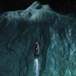 Sea Fever - Contagio in alto mare, recensione Blu-Ray
