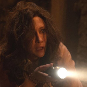 The Conjuring: Per Ordine Del Diavolo i primi minuti del film