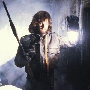 La Cosa, recensione del film di John Carpenter