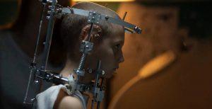 Titane, Trailer Italiano del fanta-thriller diretto da Julia Ducournau